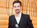 Алексей - веселый ведущий на корпоратив в Москве