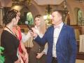 Сергей - веселый ведущий на юбилей, День Рождения, свадьбу, корпоратив в Москве