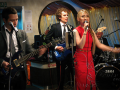 Лучшая кавер группа - на свадьбу, корпоратив,День рождения в Москве