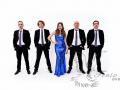 Лучшая кавер группа в Москве - на свадьбу, корпоратив, День рождения