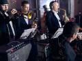 Кавер группа ВИДИ-бэнд на свадьбу, корпоратив, День рождения недорого в Москве
