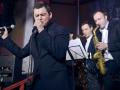 Лучшая кавер группа ВИДИ-бэнд - на свадьбу, корпоратив,День рождения в Москве