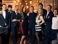 Кавер группа ВИДИ-бэнд - на свадьбу, корпоратив,День рождения в Москве