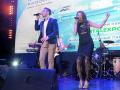 Лучшая кавер группа - МС на свадьбу, корпоратив,День рождения в Москве