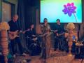 Кавер группа на праздник в Москве