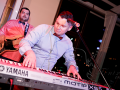 Музыкальная кавер-группа - Танцевальное время на праздник в Москве
