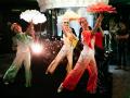 Заказать китайский народный танец на праздник в Москве