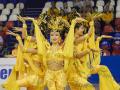 Заказать на меропритие танец Летающих Фей в Москве