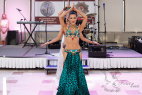 Лучший танцевальный коллектив бразильских танцев в Москве, на международном Евразийском форуме.