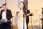 Музыкальная группа на праздник в Москве.Международный Евразийский форум.