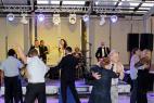 Музыкальная кавер-группа в Москве. На международном Евразийском форуме.