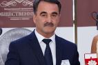 Международный Евразийский форум в Москве 26 июня 2016 года в Москве.