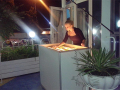 Песочное шоу в Москве заказать недорого