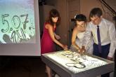 Заказать песочное шоу на свадьбу в Москве недорого