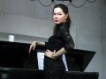 Пианист на праздник в Москве