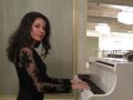 Заказать пианиста на праздник в Москве