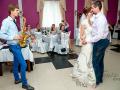 Саксофонист на свадьбу в Москве.