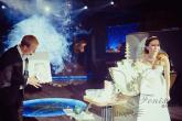 Фокусник иллюзионист на свадьбу,корпоратив,день рождения в Москве - Павел