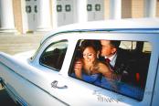 Свадебный фотограф в Москве.