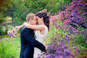 Лучший свадебный фотограф в Москве недорого.