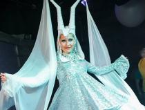 Заказать недорого фрик шоу в велком зону в Москве