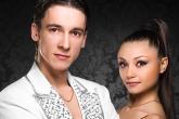 Шоу с переодеванием костюмов в Москве