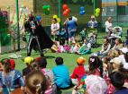 Русская сказка для детей на 1 июня 2016 в Москве.