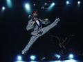 Акробат на праздник Москва