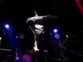 Лучшее акробатическое шоу Москва