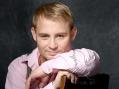 Андрей - ведущий на корпоратив в Москве