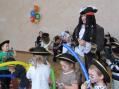Детские аниматоры пираты на день рождения ребенка