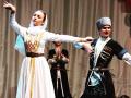 Чеченская лезгинка на свадьбу недорого в Москве
