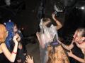 Хэллоуин мертвая невеста