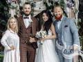 zakazat-vedushhego-na-svadbu-moskva