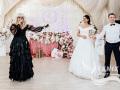Двойник Аллегровой на свадьбу Москва