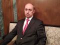 Лучший двойник Путина Москва