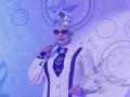 Двойник Сердючки на праздник в Москве
