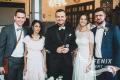 vedushhij-na-svadbu-nedorogo-moskva