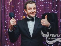professionalnyj-vedushhij-na-prazdnik-svadbu-korporativ-moskva