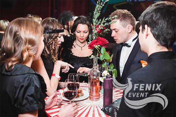 Фокусник иллюзионист на свадьбу,корпоратив,день рождения в Москве