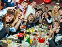 Фотограф на праздник недорого в Москве.