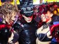 Фрик-шоу на праздник заказать недорого в Москве