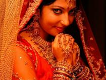 Заказать индийский танец в Москве