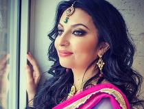 Заказать недорого индийское танцевальное шоу в Москве