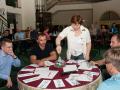 Заказать интеллектуальный тимбилдинг в Москве