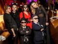 Карлики на Хэллоуин недорого в Москве