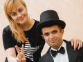 Карлик на свадьбу в Москве - недорого
