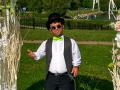 Маленький артист на свадьбу в Москве