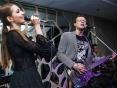 Лучшая кавер группа на свадьбу, праздник, корпоратив Москва