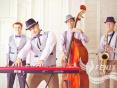 Певцы и музыканты на праздник Москва